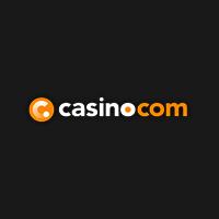 casino.com italia logo