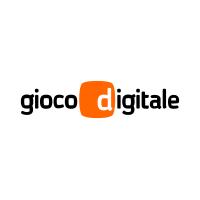 Gioco digitale casino logo